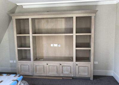 Kitchen Cabinets Raleigh Jameson Fine Cabinetry Custom Tv Cabinet Wood