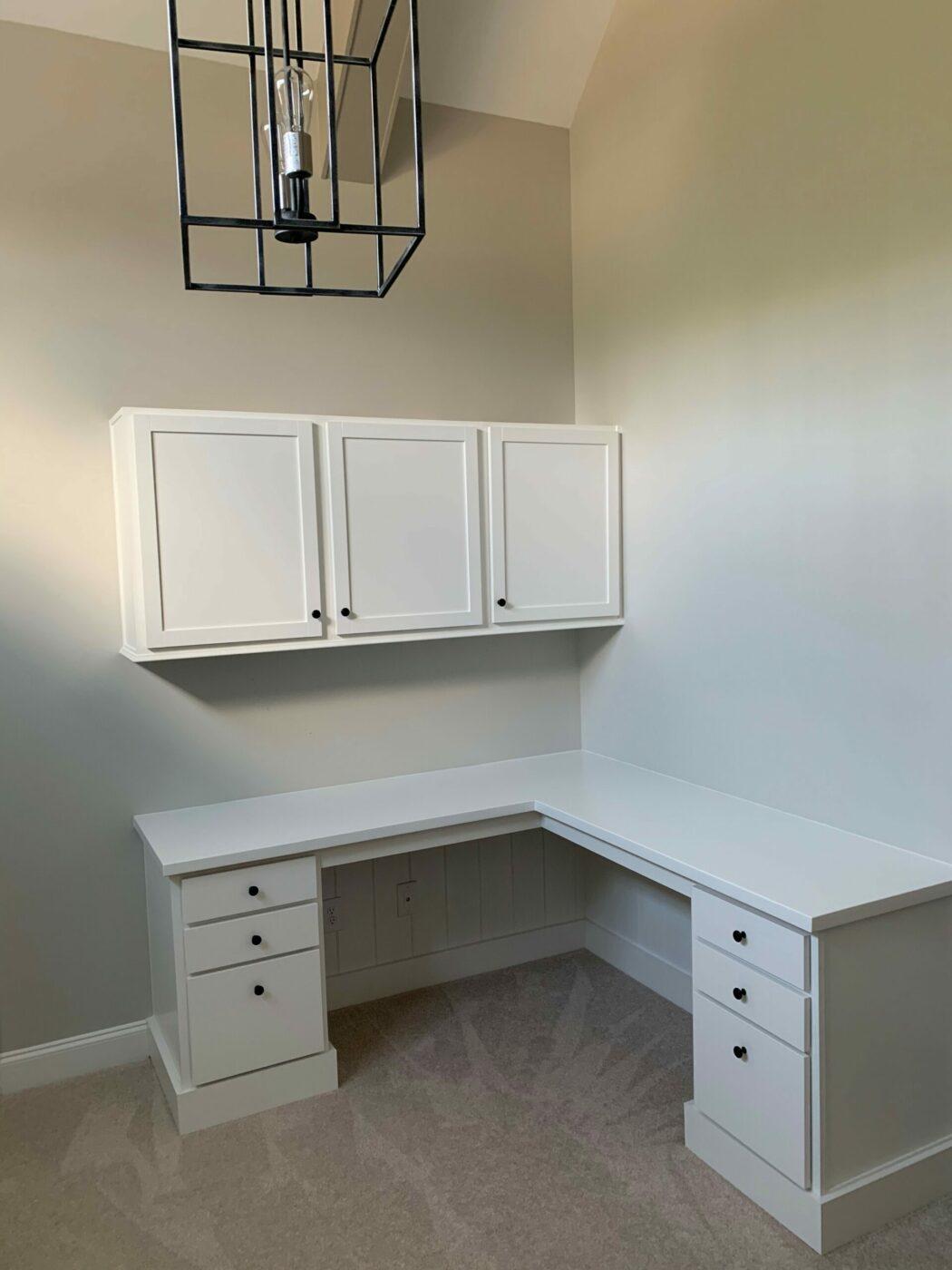 Best Kitchen Cabinets Raleigh