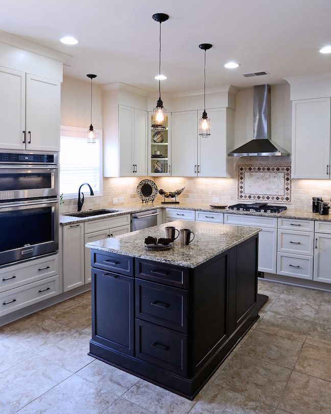 Kitchen Cabinets Raliegh Traditional Wilmington1 Apine Hardware