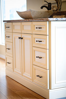 Kitchen Cabinets Raliegh Vanity Trenton1 Linen Granite Custom Sink Hardware