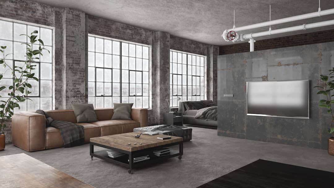 Raleigh Kitchen Cabinets Large Industrial Coffee Table With Metal Casters