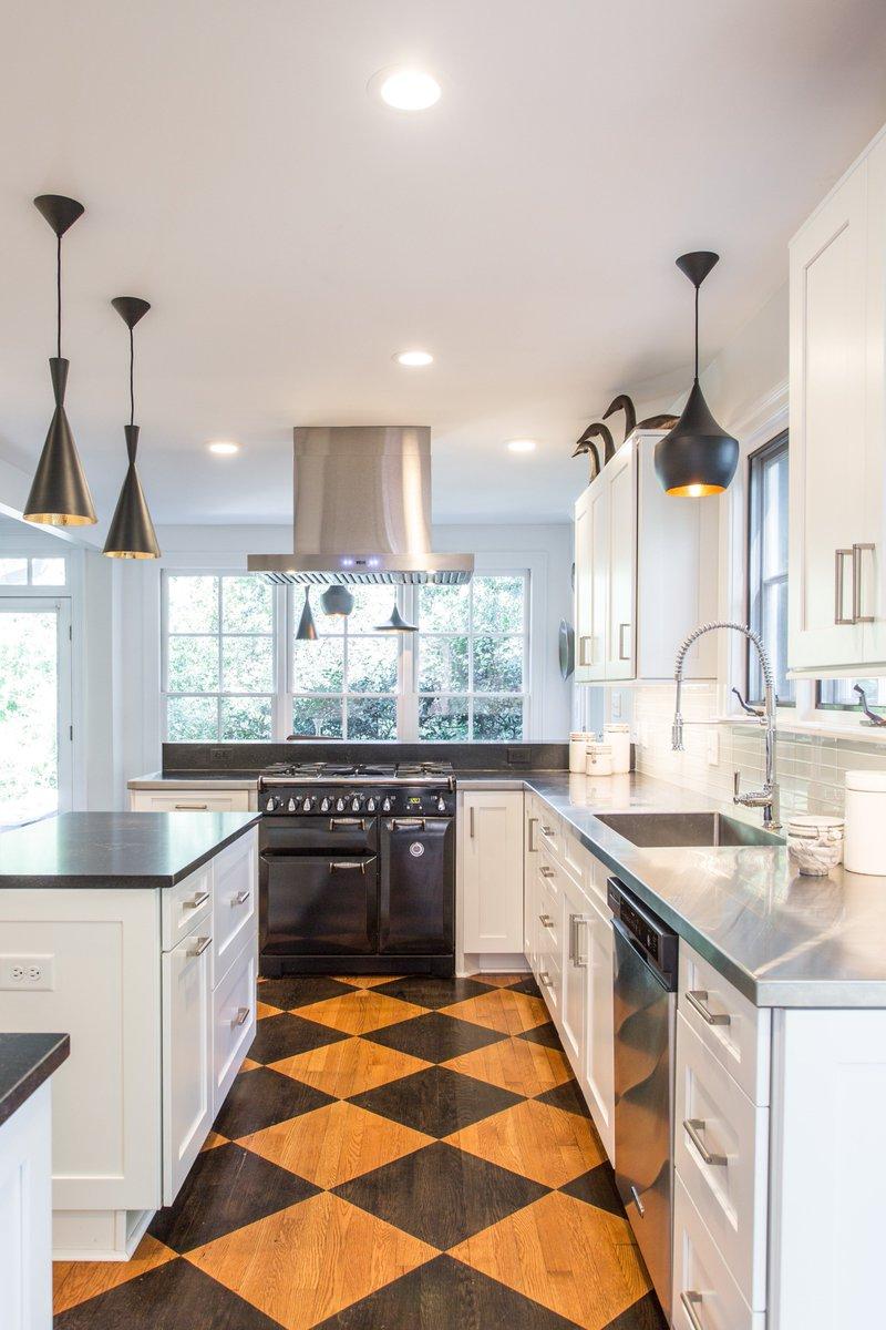 Kitchen Cabinets Raleigh Atlanta 1 Alpine Stainless Steel