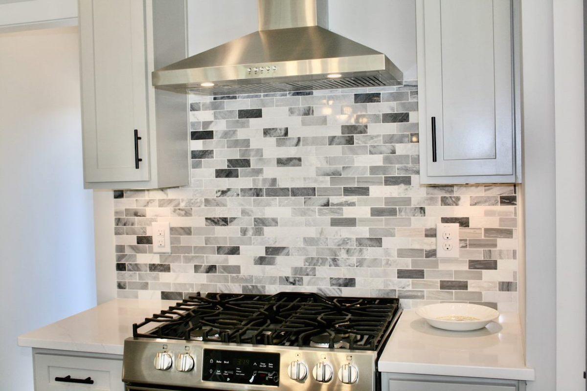 Kitchen Cabinets Raleigh Atlanta 1 Greystone Hardware 3