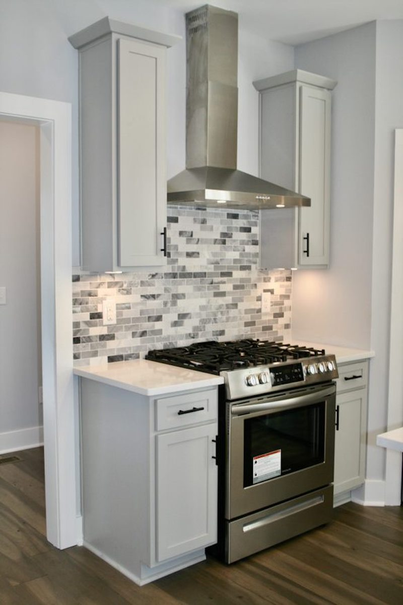 Kitchen Cabinets Raleigh Atlanta 1 Greystone Hardware 4