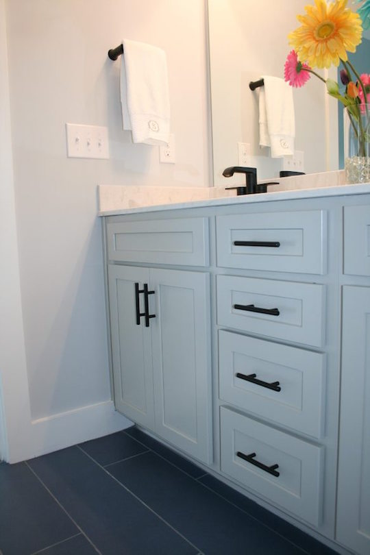 Kitchen Cabinets Raleigh Atlanta 1 Greystone Vanity