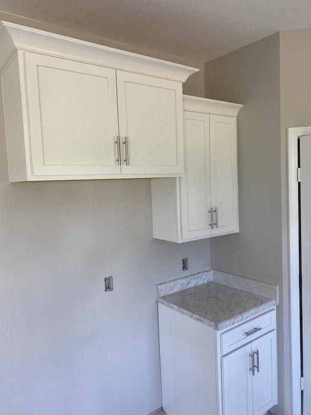 Kitchen Cabinets Raleigh Atlanta Alpine Crown Mold Hardware
