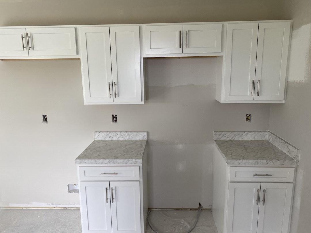 Kitchen Cabinets Raleigh Atlanta Alpine Hardware