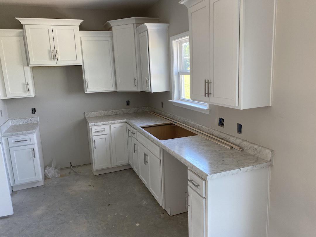 Kitchen Cabinets Raleigh Atlanta Alpine