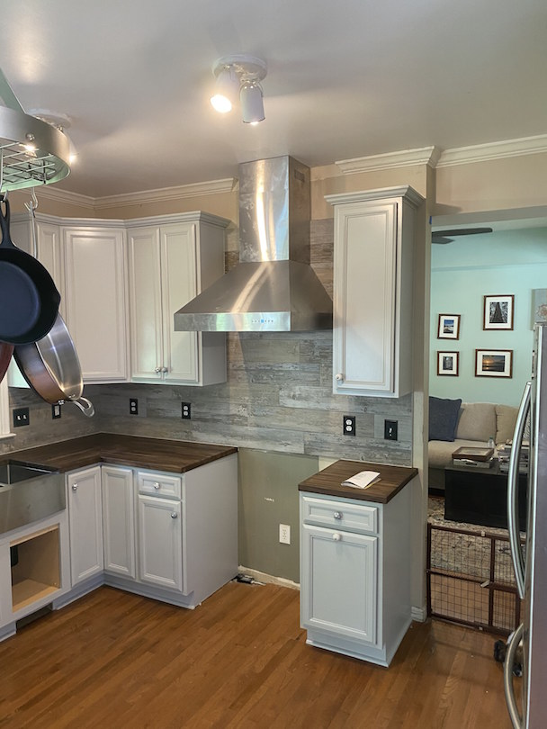 Kitchen Cabinets Raleigh Brunswick 1 Greystone Hardware