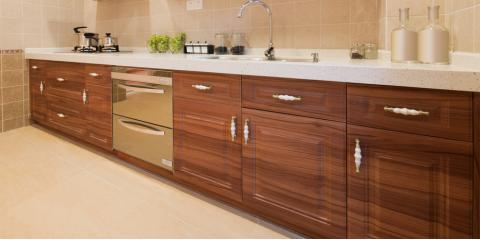 Kitchen Cabinets Raleigh Classic Contemporary Vanity His And Hers Upgraded
