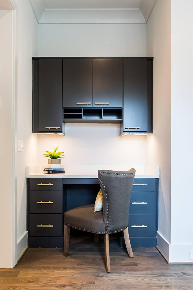 Kitchen Cabinets Raleigh Custom Apex Hatteras Study