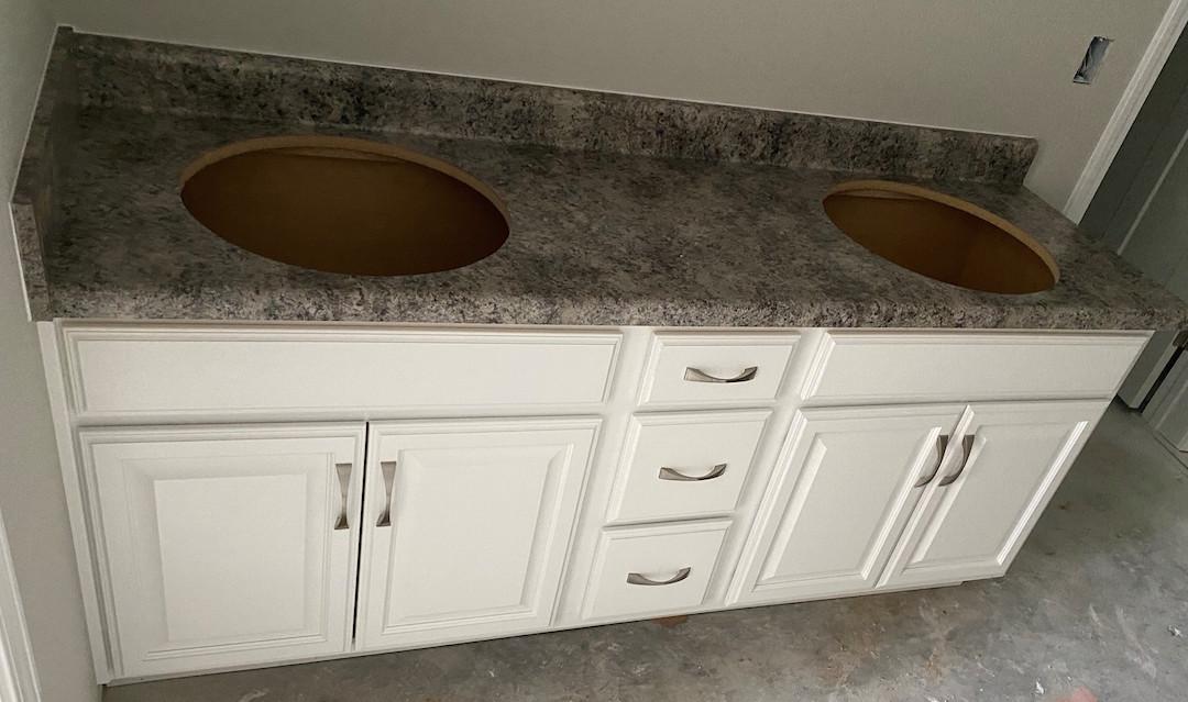 Kitchen Cabinets Raleigh Florence Alpine Vanity