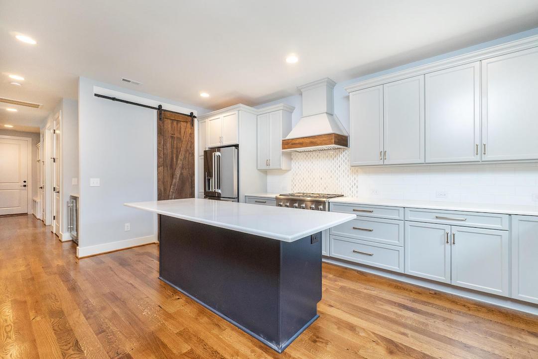 Kitchen Cabinets Raleigh Jamestown 1 Hatteras Island Greystone 1