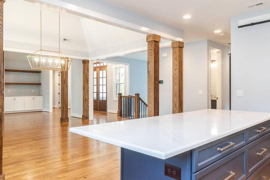 Kitchen Cabinets Raleigh Jamestown 1 Hatteras Island Greystone 4