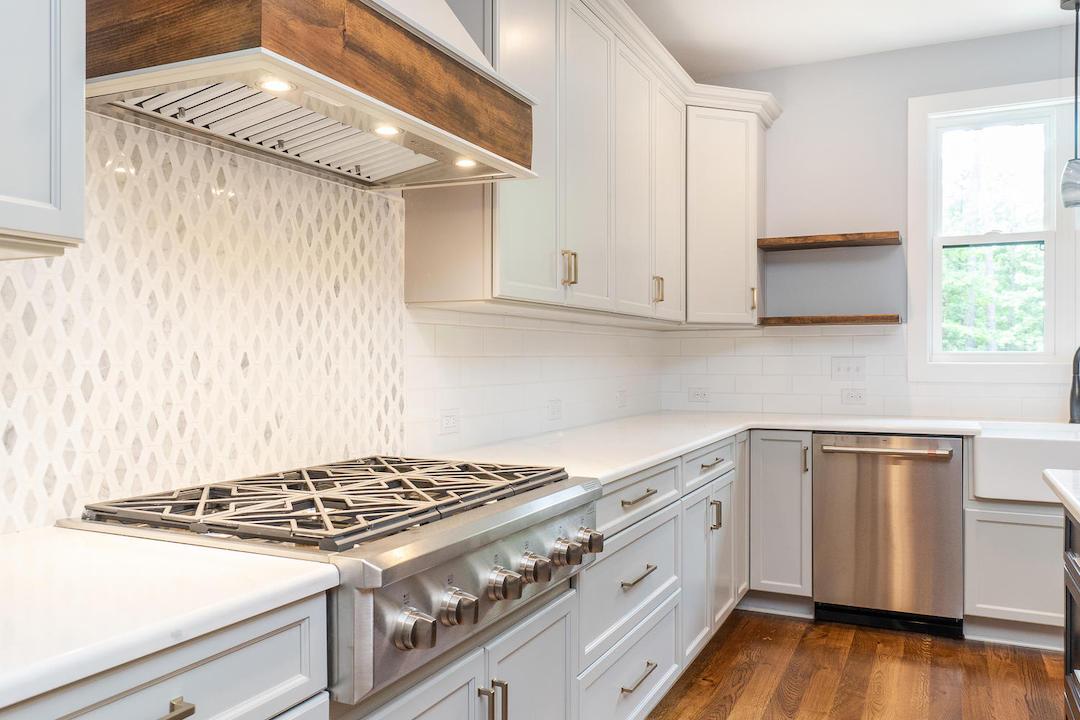 Kitchen Cabinets Raleigh Jamestown 1 Hatteras Island Greystone 6
