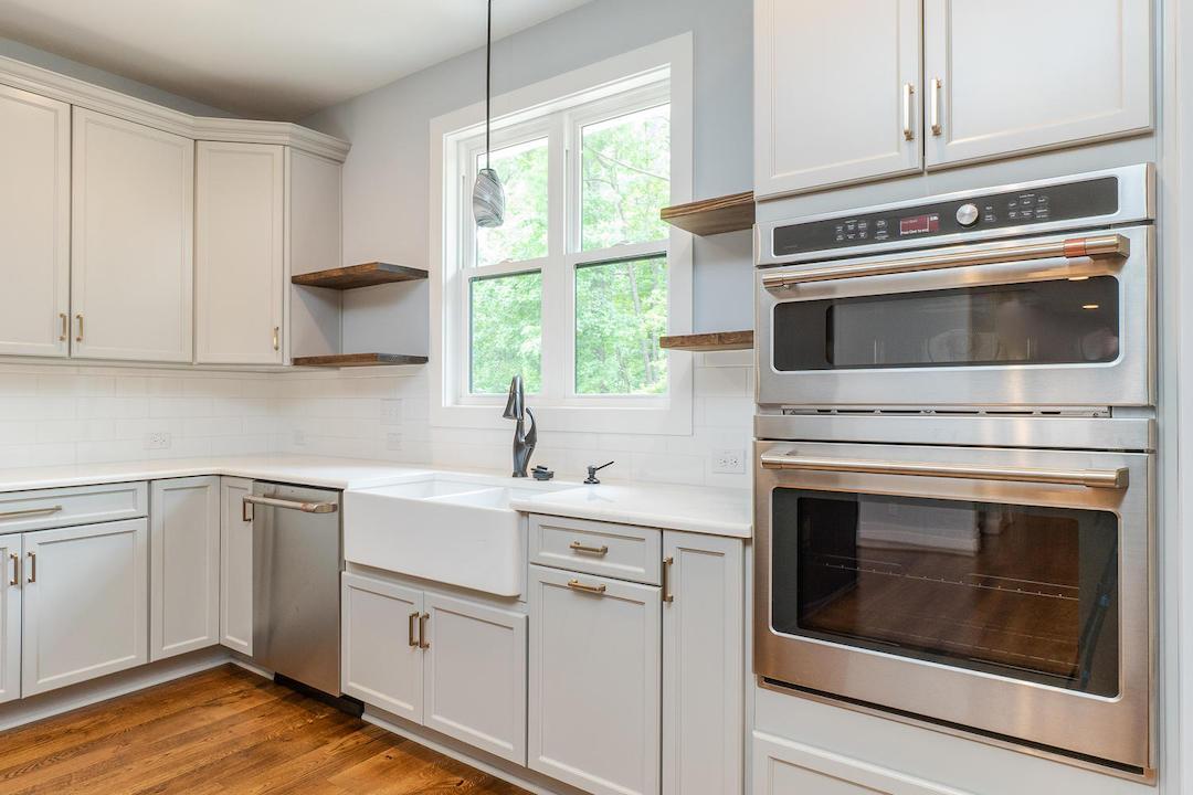 Kitchen Cabinets Raleigh Jamestown 1 Hatteras Island Greystone 7