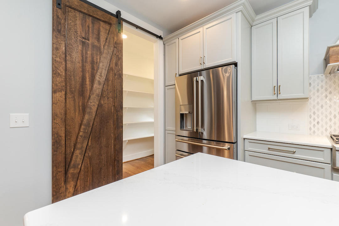 Kitchen Cabinets Raleigh Jamestown 1 Hatteras Island Greystone 8