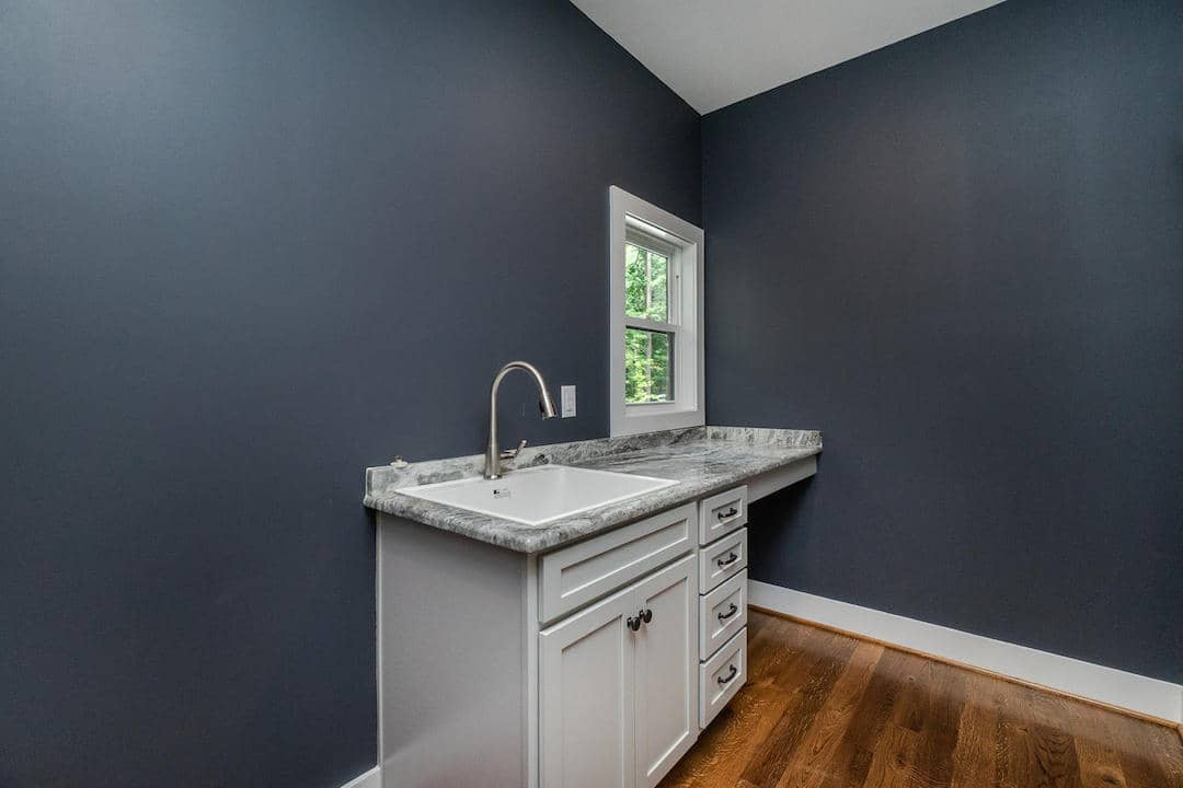 Kitchen Cabinets Raleigh Laundry Atlanta 1 Greystone