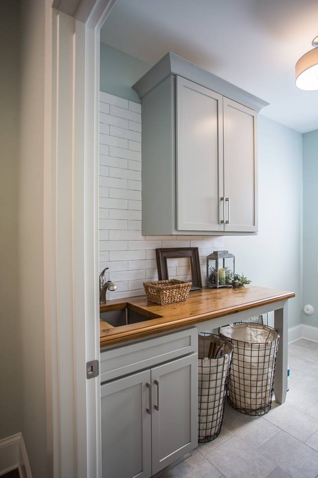 Kitchen Cabinets Raleigh Laundry Savannah 1 Cloud Crown