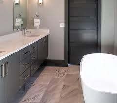 Kitchen Cabinets Raleigh Modern Vanity Apex Graphite
