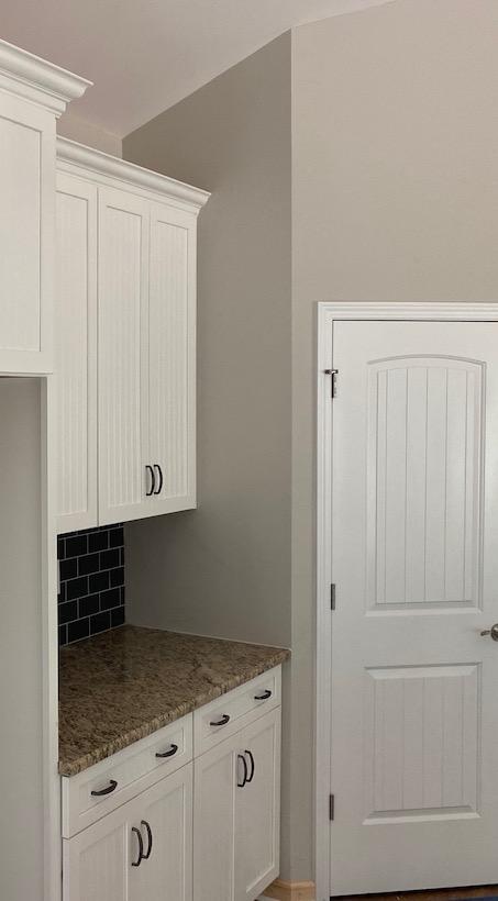 Kitchen Cabinets Raleigh Nantucket Alpine