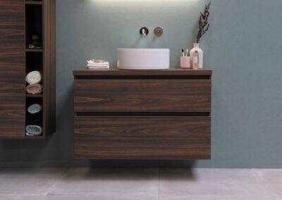 Kitchen Cabinets Raleigh Vanity