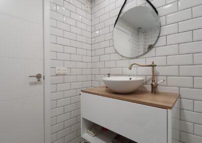 Kitchen Cabinets Raleigh Vanity2