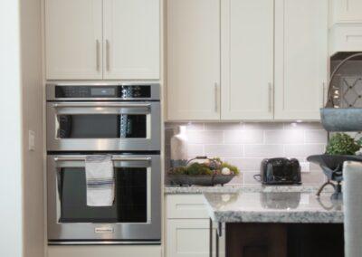 Kitchen Cabinets Raleigh5