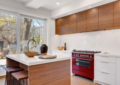 Kitchen Cabinets Raleigh6